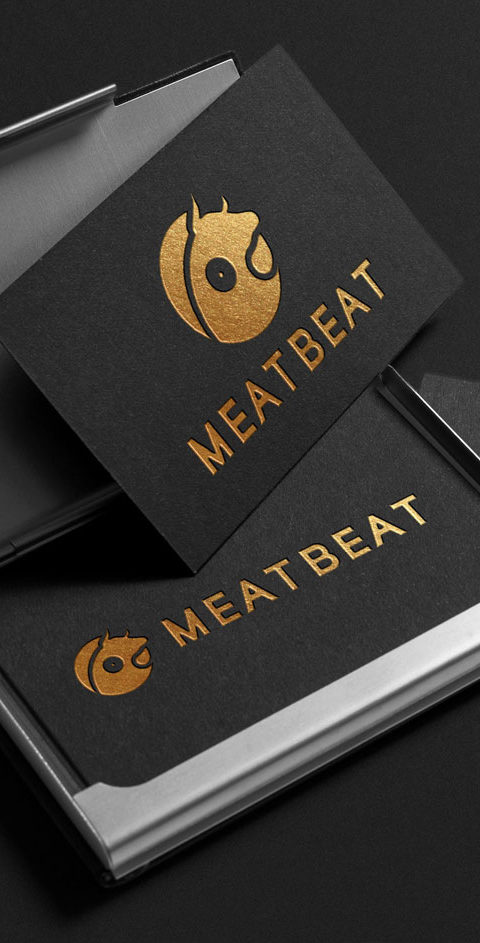 fabio-viassone-portfolio-meatbeat-06