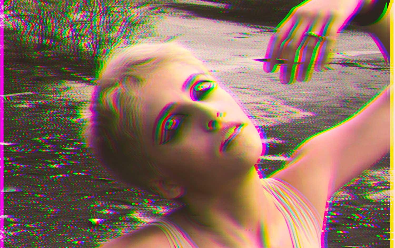 CHIARA DELLO IACOVO - EPIGRAFE - Artwork / Visual Identity